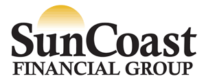 Suncoast Car Loan Application